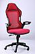Кресло Racer, фото 6