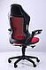 Кресло Racer, фото 7