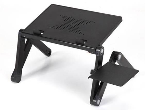 Multifunctional Laptop Table T8 in Pakistan Description, фото 2