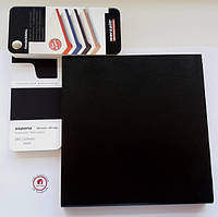 Подоконник Верзалит (Werzalit) цвет чёрный