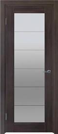 Дверне полотно модель Арте Лайн З