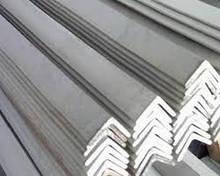 Алюминиевый угол