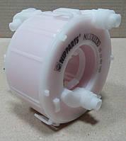 Фильтр топливный Hyundai Accent (Solaris) 1,4 / 1,6 бензин с 2010- NIPPARTS (31112-1R000)