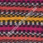 Нитки YarnArt Crazy Color 167, фото 2