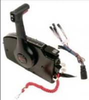 Командер (блок управления газом - реверсом) Mercury 8 pin/14 pin