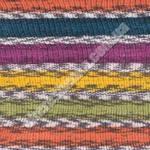 Нитки YarnArt Crazy Color 169, фото 2