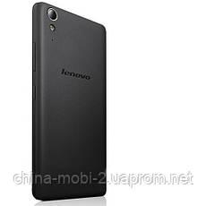Смартфон Lenovo K30-T 2+16GB Black, фото 2