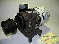 Kран влагоотделителя LA8130 DAF 95XF/XF105/LF 10 BAR