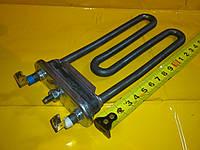 Тэн на стиральную машинку 1750 Вт. / 154 мм. производство Италия Thermowatt
