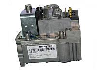 Газовый клапан HoneyWell VR4605C Sime 37-80 kW