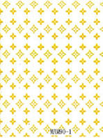Иммерсионная пленка, Louis Vuitton