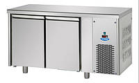 Морозильный стол DGD TF 02 MID BT