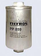 Фильтр топливный KRATU C59S PP859 WF8064