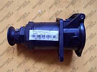 Розетка электрическая АДР 24v 5pin
