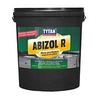 TYTAN Professional Abizol R, битумный праймер 10л (9кг)