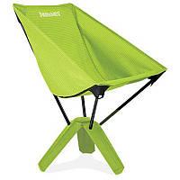 Раскладное, ультракомпактное кресло Therm-a-Rest Treo Chair