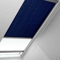 Шторы, приглушающие свет  VELUX (Велюкс) аксессуары для мансардных окон