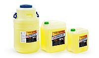 Теплоноситель DEFREEZE -30 (гексагидрат хлорида магния)