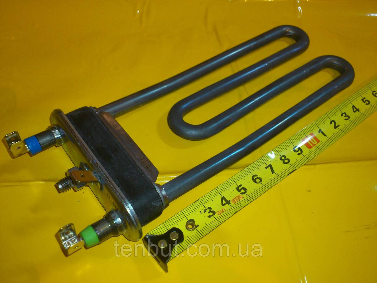Тэн на стиральную машинку 1700 Вт. / 170 мм. производство Италия Thermowatt