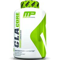 MusclePharm CLA Core, 180 капсул