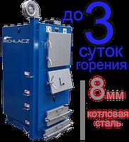 Твердотопливный котел Wichlacz GK-1 (17 кВт)