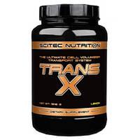 Купить креатин Scitec Nutrition  Trans-X, 908 g