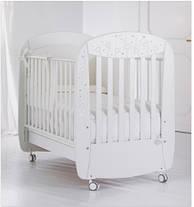 Комплект мебели для детской комнаты Baby Expert Butterfly, фото 3