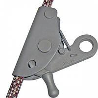 Зажим для троса или верёвки «Гиббс-БАРК»
