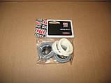 Ремкомплект Rock Shox Service Kit Recon Silver 2011-2012, Tora XC 2010, фото 2