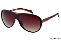 Солнцезащитные очки Despada LUX