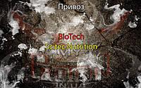Поступление: BioTech, Scitec Nutrition.