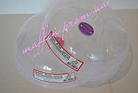 Крышка для СВЧ, фото 1