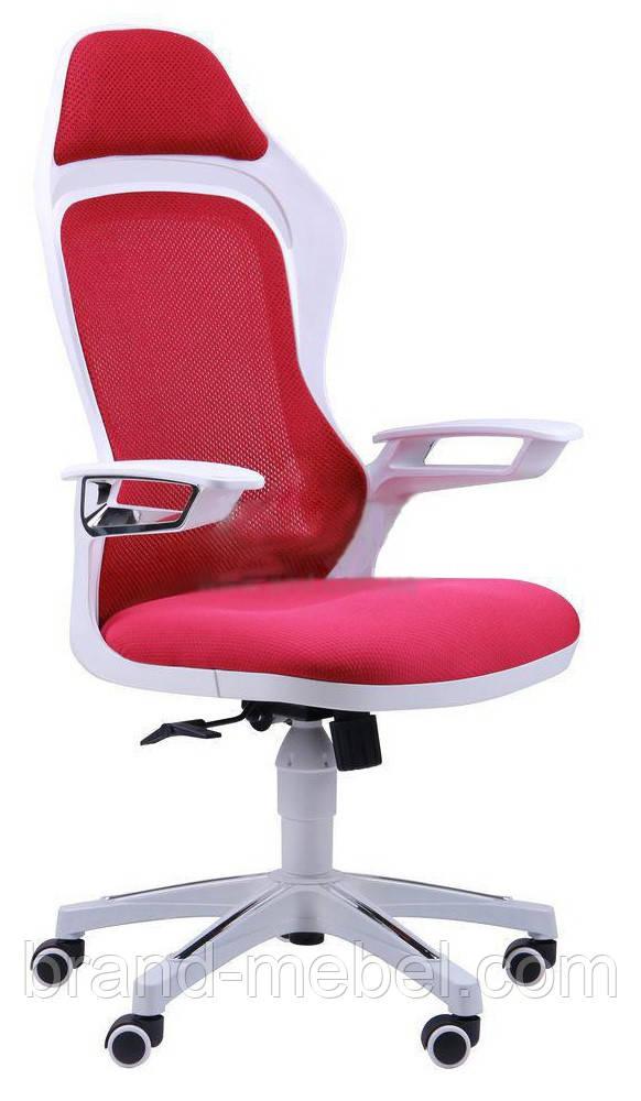 Кресло Spider GTX