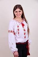 Красивая блузка для женщин