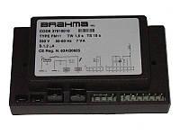 Плата управления Sime RX-Bitherm (Brahma FM-11)