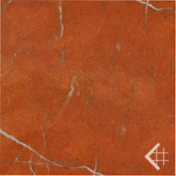 Рамка Rosso Alicante для каминных топок KRATKI Zuzia/Eryk, фото 2