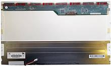 """Матрица 18.4"""" N184H3-L02 (1920*1080, 30pin, 1CCFL, NORMAL, глянцевая, разъем справа вверху) для ноутбука"""
