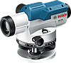 Нивелир оптический Bosch GOL 20 D 0601068400