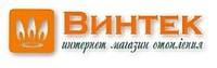 Интернет-магазин Винтек