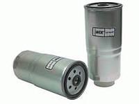 Фильтр топливный KRATU C42S, PP851/1, WF8057 (уценён - упаковка не товарный вид)