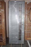Двери из массива РАСПРОДАЖА 50%