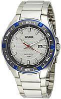 Мужские японские часы CASIO  MTP-1306D-7A