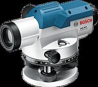 Нивелир оптический Bosch GOL 26 D 0601068000