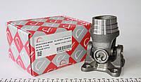 Флянец карданного вала (к редуктору) MB Vito 639 03-