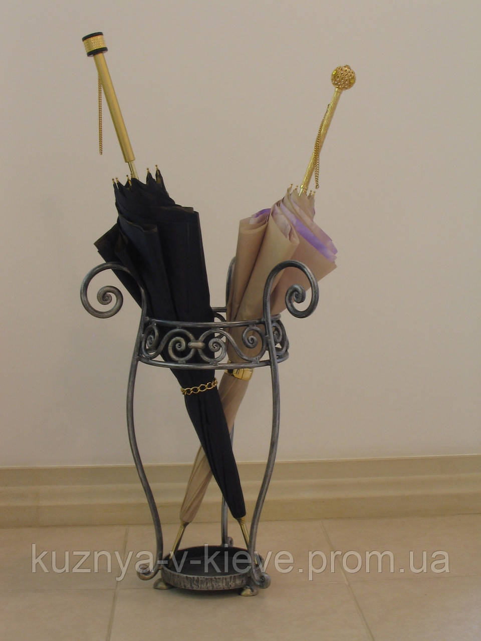 Подставка для зонтов МИЛОНД