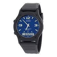 Мужские часы CASIO  AW-49HE-2A, фото 1