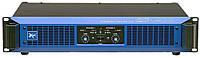 Усилитель звука Park Audio V4-1200 MkII (1200 Вт)