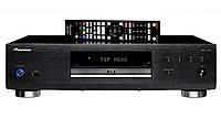 Pioneer Blu-ray/DVD ресиверы Pioneer BDP-LX58-K
