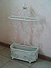 Подставка для зонтов ПТИЧКА