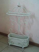 Подставка для зонтов ПТИЧКА, фото 1